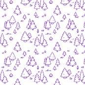 Rtrees_purple3_shop_thumb