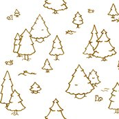 Rrtrees_browns2_shop_thumb