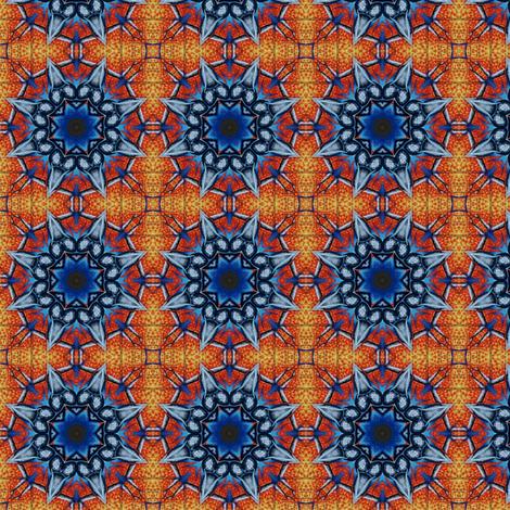 Mezzanine fabric by coriander_shea on Spoonflower - custom fabric