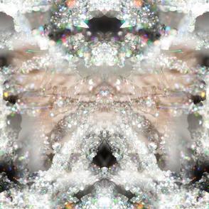 Ice Palace - 1