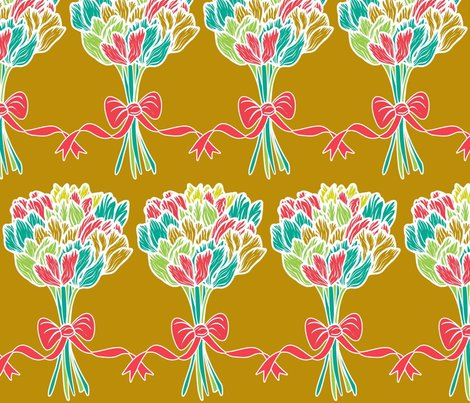 Rtulip_bunch_from_me_to_you_ribbons_shop_preview