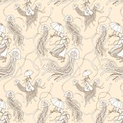 Rrbath1894colorwhite_shop_thumb