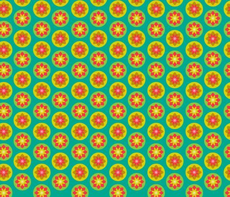 regina fabric by regina81 on Spoonflower - custom fabric