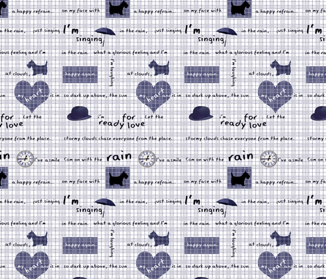 fichier_pour_spoonflower fabric by nephilim on Spoonflower - custom fabric