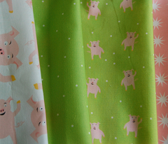 Rrtiny_green_polka_dot_pig_comment_77102_preview