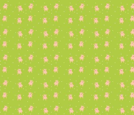 Rrtiny_green_polka_dot_pig_shop_preview