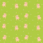Rrtiny_green_polka_dot_pig_shop_thumb