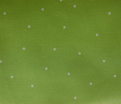 Tiny_white_on_green_polka_dot_comment_77094_preview