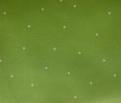 Tiny_white_on_green_polka_dot_comment_77094_thumb