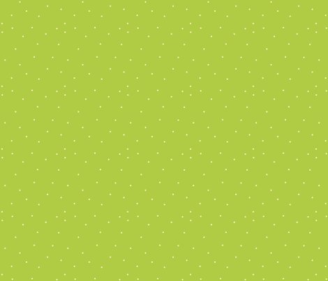 Tiny_white_on_green_polka_dot_shop_preview