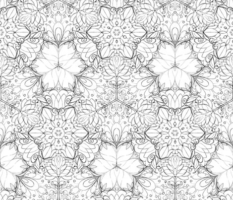 Rbotanical_patternbw150_shop_preview