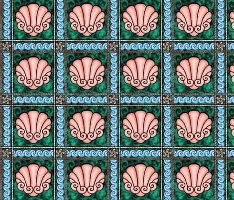 Rrococo_clam_shop_preview