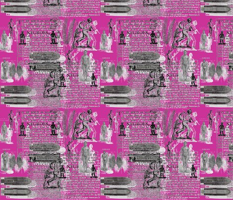 Rslaverytoilesamplefushia_shop_preview
