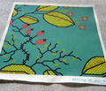 Rrbotanicalcrossstichpatternteal_comment_66886_thumb