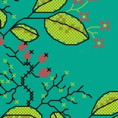 Rrbotanicalcrossstichpatternteal_shop_thumb