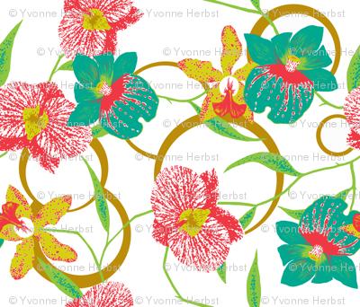 Botanicalorchid_3