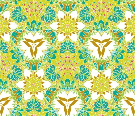 Rrbotanical_pattern_green150_shop_preview
