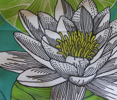 Rrfinished_spoon_lilies_16inch_tile_copy_comment_44904_preview
