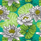 Rrfinished_spoon_lilies_16inch_tile_copy_shop_thumb