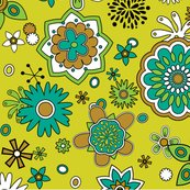 Ratomic_flowers_yellow_shop_thumb