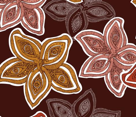 01 fabric by valentinaharper on Spoonflower - custom fabric