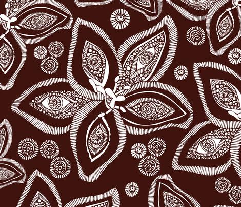 09 fabric by valentinaharper on Spoonflower - custom fabric