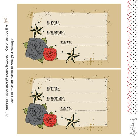 Rrrrquilt_labels_derby_shop_preview