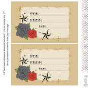 Rrrrquilt_labels_derby_shop_thumb