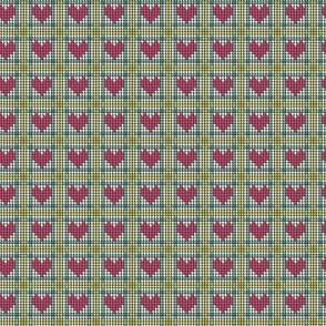 heart_plaid_for_spoonflower