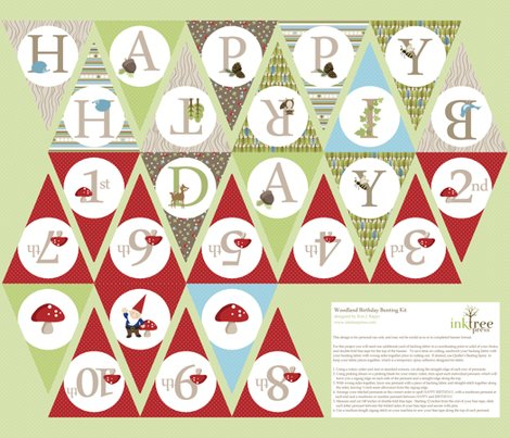 438252_rrrbirthday_bunting_red_shop_preview