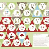 438252_rrrbirthday_bunting_red_shop_thumb
