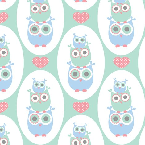 Rredodancing_owls_repeat_shop_preview