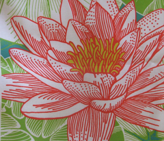 Rfunky_lilies_spoon_16inch_tile_copy_comment_44901_preview