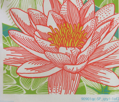 Rfunky_lilies_spoon_16inch_tile_copy_comment_44903_preview