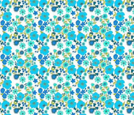 Rrrrdouce_fleur_turquoise_s_shop_preview