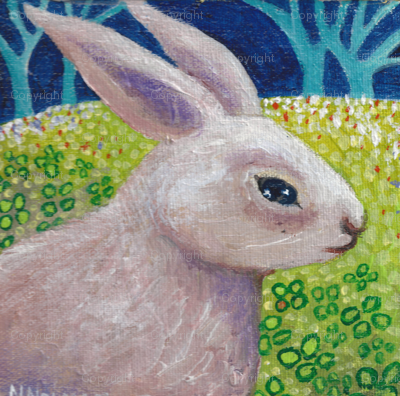 Rabbit_Serious_cropped