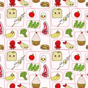 Rrhappyfoodsingrlz_copy_shop_thumb