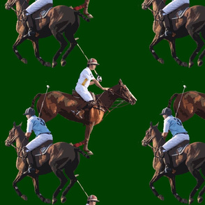 Carriage Trade Melee Olive
