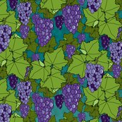 Rrrrrfresh_grapes_purple_night_3_shop_thumb