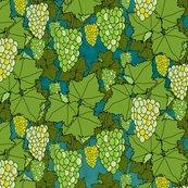 Rrfresh_grapes_green_night_3_shop_thumb