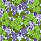 Rrrrrfresh_grapes_purple_day_3_shop_thumb