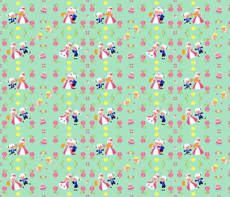 Rrrrrococo-pattern-groen2_shop_preview