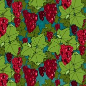 Rrrrrrrfresh_grapes_crimson_night_3_shop_thumb