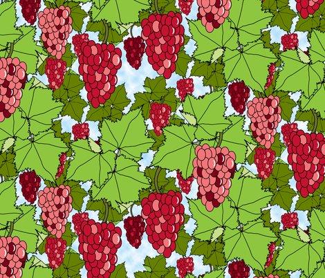 Rrrrrrfresh_grapes_crimson_day_3_shop_preview