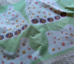 Rrflossies_cut_and_sew_comment_45066_preview
