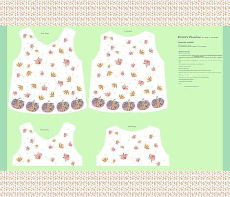 Rrflossies_cut_and_sew_shop_preview