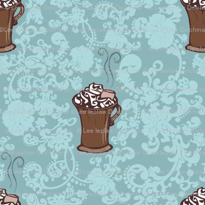 Ro-Cocoa
