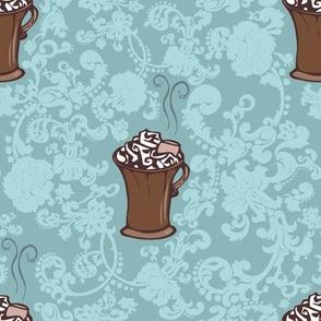 Rrro-cocoa_patt_spflr_shop_thumb