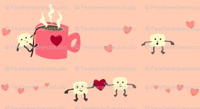 Cocoa Love2