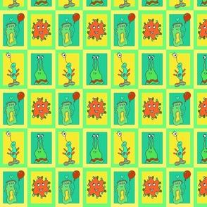 yellow__green__orange_pt1